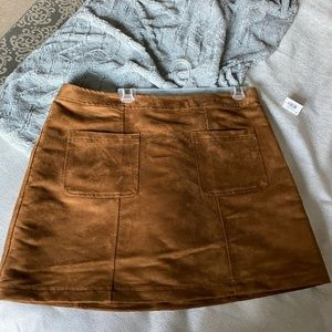BNWT Old Navy skirt
